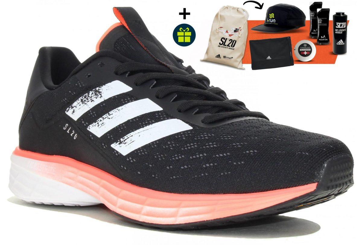adidas sl20 w chaussures running femme 383619 1 fz 1200x814