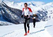 Rendez-vous au cœur des Alpes du Sud pour l'Ubaye Snow Trail