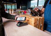 CrossCall : la gamme de téléphones mobiles pour l'outdoor, garantie 3 ans !