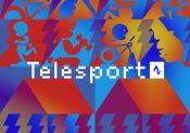 Strava lance le challenge «TÉLÉSPORT» pour inciter au #restezalamaison