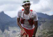 Ultra-trail : les programmes de course de Courtney Dauwalter et François D'Haene