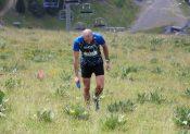 Asthme et course à pied