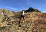 16 conseils techniques pour le trail