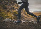 Choix de chaussures de running : vos questions, nos réponses !