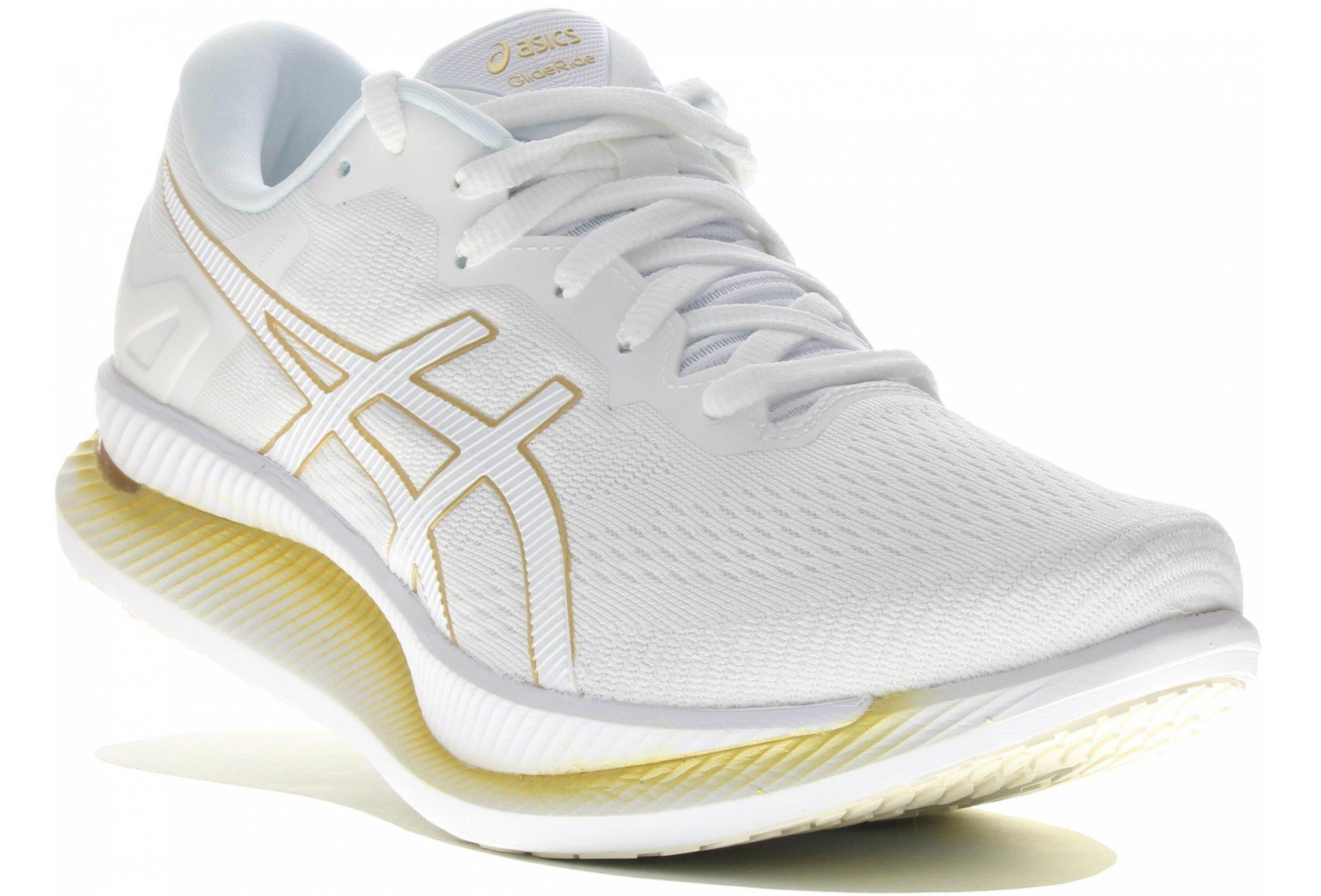 chaussures running homme asics i run