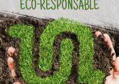 Les produits éco-responsables sur i-Run.fr