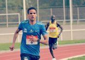 Athlètes : votre paire de running pour la piste