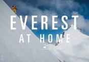 Path to Everest : le film de Seb Montaz sur l'exploit de Kilian Jornet