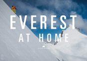 Path to Everest : le film de Seb Montaz sur l'exploit de Kilian Jornet