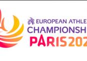 LES CHAMPIONNATS D'EUROPE D'ATHLÉTISME PARIS 2020 ANNULÉS
