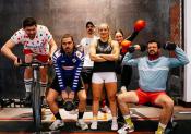 Sport à la maison : notre sélection pour suivre des  séances en live !