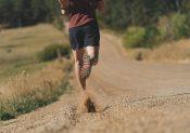 Altra : la chaussure qui s'adapte à votre pied !