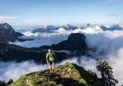 GreenWeez MaXi-Race Annecy : reportée aux 11 et 12 juillet 2020