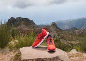 Choisir ses chaussures de running : vos questions, nos réponses !