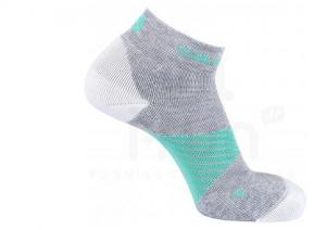 chaussettes de running salomon