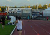 Athlétisme : la difficile reprise pour les clubs