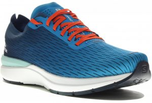 chaussure de running salomon sonic 3