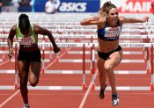 FFA : minimas et conditions pour les prochains championnats de France