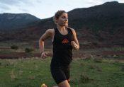 4 conseils pour une meilleure technique de course