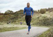 Préparation marathon : nos conseils pour réussir son premier !
