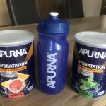 APURNA BOISSONS HYDRATATION