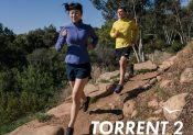 Hoka Torrent 2 : test et avis