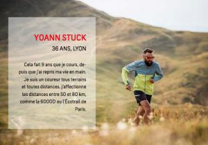 YOANN STUCK