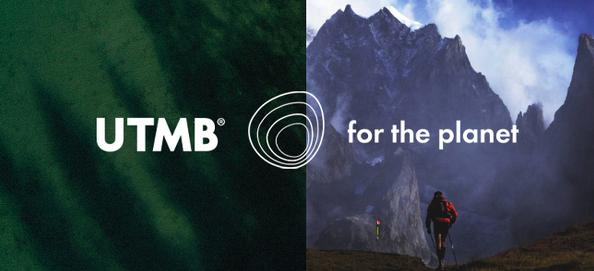 utmb for the planet