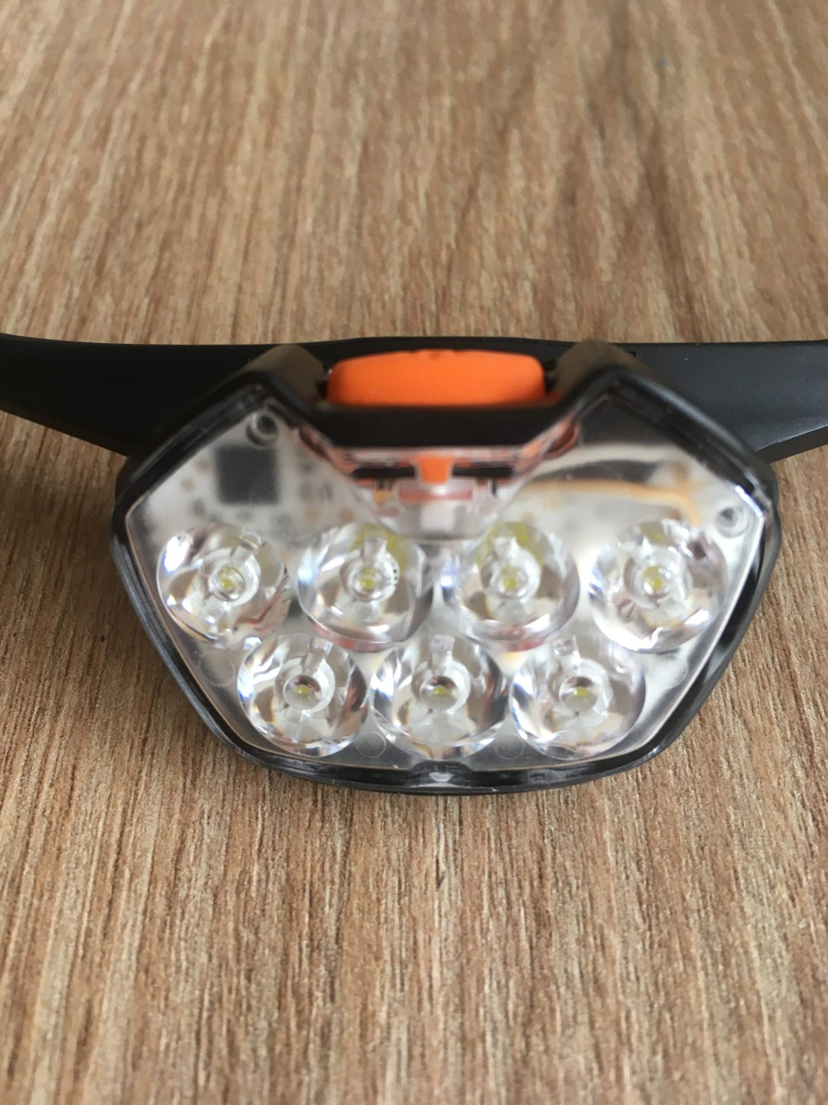 IKO CORE LED