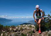 Montreux Trail Festival : une 4ème édition de haut niveau