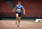 Athlétisme : Lemaitre, Vicaut, Bedrani, les nouvelles de juillet !
