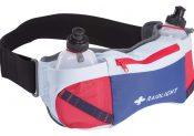 Les ceintures d'hydratation : avantages, inconvénients et choix à faire !