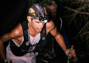 Challenge BUFF de Pau CAPELL : l'UTMB en moins de 20h ?