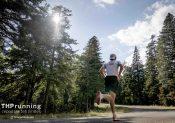 Trail de Haute Provence running : la 1ère édition le 26 septembre 2020
