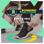 reprise running i-run