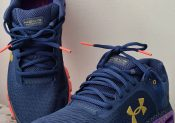 Under Armour HOVR Infinite 2 : le test