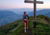 Montreux Trail Festival : pour une prépa Diag au top !