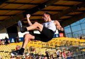Championnat de France d'athlétisme : des favoris et des espoirs au rendez-vous !