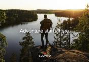Suunto 7 et Suunto 9 : des nouvelles fonctionnalités outdoor