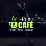 i-Run café