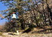 6 conseils d'entraînement trail