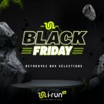 black friday i-run