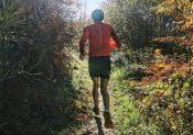 Confinement : les dernières conditions pour courir