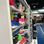 chaussures de running chez i-run