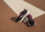 La chaussure de running Adrenaline GTS 21 de Brooks : confort et stabilité !