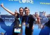 Exemple de préparation d'un 1er marathon: l'affûtage final