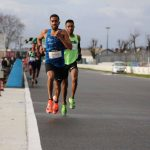 10km No Limit