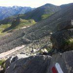 Empeiria Trail 2021