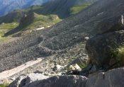 Empeiria Trail : une nouvelle aventure à partager !