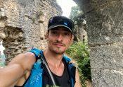 Découvrez l'aventurier Claude Dartois, nouvel ambassadeur i-Run!